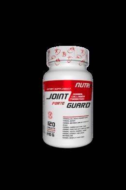 NUTRI8 Joint Guard Forte Formula 120 kapszula