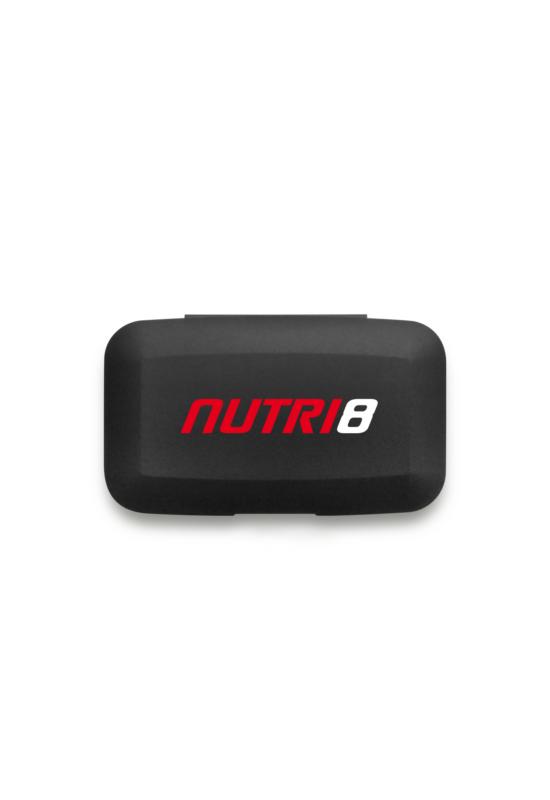 NUTRI8 Tablettatartó