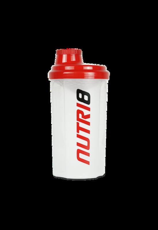 NUTRI8 Shaker