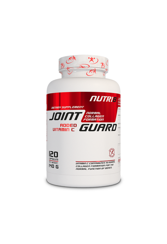 NUTRI8 Joint Guard Formula 120 kapszula